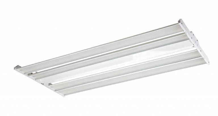 Eco-Story 2X4 Linear high bay with lens (1)