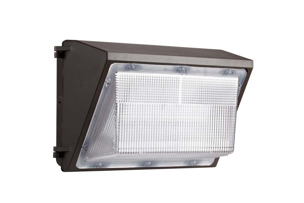 Eco-Story 45W 70W Wall Pack without reflector (2)