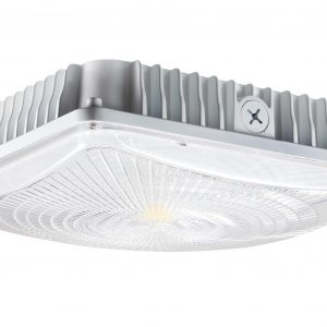 Eco-Story Canopy side white